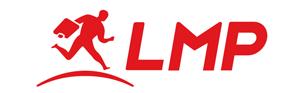 Alle LMP Produkte günstig kaufen für aktuelle neue Apple iMac Retina 21.5
