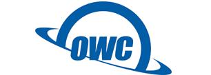 OWC vom Fachhändler günstig kaufen für iMac, MacBook Pro, MacBook Air, Mac mini, Mac Pro 2020, M1