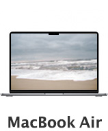 Apple MacBook Air 13 günstig kaufen bei mac-port.de® Apple Business Händler