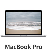 "Apple MacBook Pro 13"", 15"" Retina günstig kaufen bei mac-port.de® Apple Business Händler"