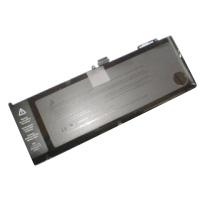 """LMP Batterie MacBook Pro 15"""" Alu Unibody 06/09 - 02/11, A1321"""