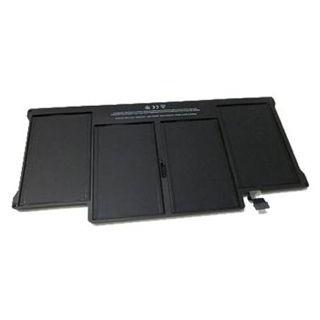 "LMP Batterie MacBook Air 13"" 2. Generation 10/10 - 07/11"