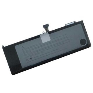 "LMP Batterie MacBook Pro 15"" Alu Unibody 03/11 - 10/13, A1382"