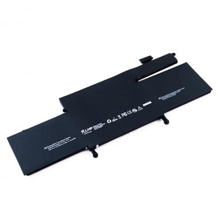 "LMP Batterie MacBook Pro 13"" Retina ab 03/15-06/17"