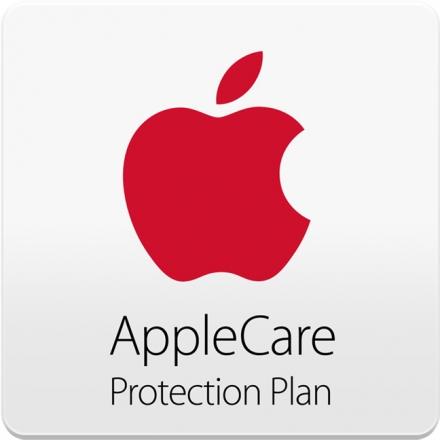 AppleCare Protection Plan (APP) für iMac (Business & Education)