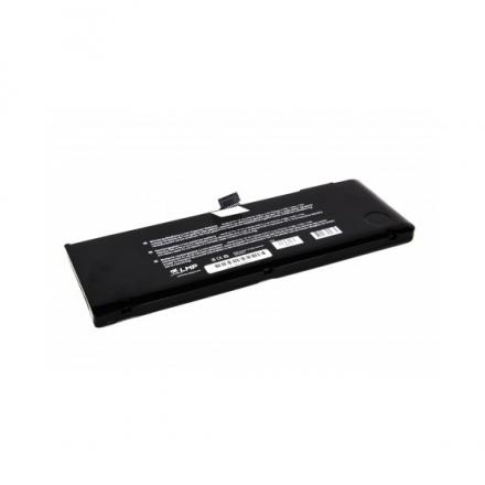 "LMP Batterie MacBook Pro 15"" Alu Unibody 03/11 - 10/13"