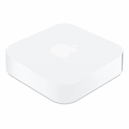 Apple AirPort Express Basisstation, MC414Z/A