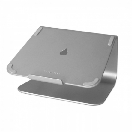 Rain Design mStand für MacBook / MacBook Pro (mstand-alu)