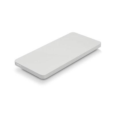 OWC 0GB Envoy (Pro) USB 3.0 Apple PCIe SSD Gehäuse