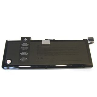 "LMP Batterie MacBook Pro 17"" Alu Unibody 02/09 - 02/11"