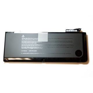 "LMP Batterie MacBook Pro 13"" Alu Unibody 06/09 - 10/12"