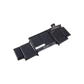 "LMP Batterie MacBook Pro 13"" Retina ab 10/13-03/15, A1493"