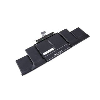 "LMP Batterie MacBook Pro 15"" Retina ab 10/13–5/15, A1494"