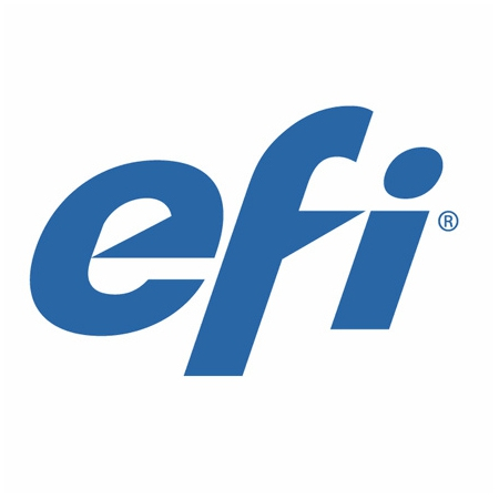 EFI Production Paper 2200ADH Glossy, 200gsm, 100 Blatt, DIN A1