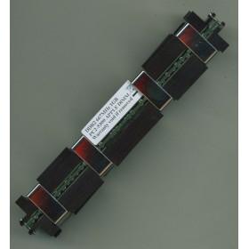 FCM 4GB FBDIMM DDR2 PC5300 667Mhz, grosser Kuehler