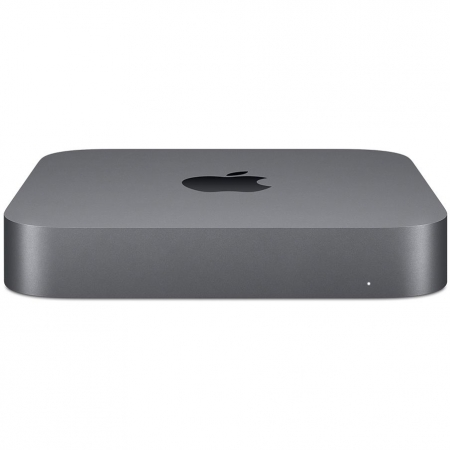 Apple Mac mini 3.6GHz Quad-Core i3, 8GB, 128GB SSD, Intel UHD Graphics 630, MRTR2D/A
