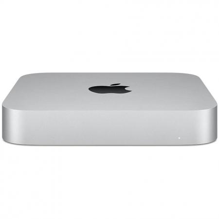 Apple Mac mini M1 8-Core CPU, 8GB, 256GB SSD, M1 8-Core GPU, MGNR3D/A