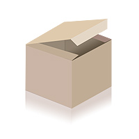 "Apple MacBook Pro 16"" TouchBar, 2.6GHz i7, 32GB, 2TB SSD, Radeon Pro 5500M 8GB, Silber"