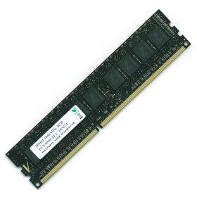 FCM 4GB DDR3 DIMM PC3-8500 1066Mhz mit ECC