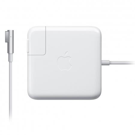 Apple MagSafe Power Adapter 60W für MacBook, MC461Z/A