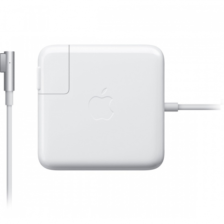 Apple MagSafe Power Adapter 85W für MacBook Pro, MC556Z/B