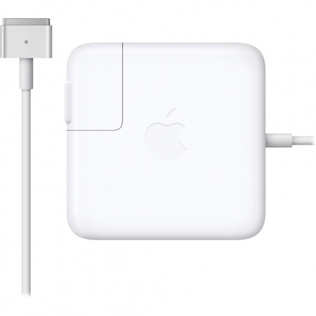 Apple MagSafe 2 Power Adapter 45W für MacBook Air, MD592Z/A