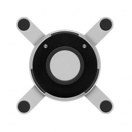 Apple VESA Mount Adapter - Pro Display, MWUF2D/A