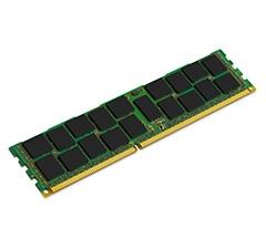 FCM 32GB DDR3 DIMM PC3-10600 mit 1333Mhz mit ECC reg., für Mac Pro