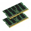 32GB RAM Erweiterung 2x FCM 16GB RAM DDR4 SO-DIMM, 2666MHz (für iMac 2019, Mac mini 2018)