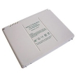 "LMP Batterie MacBook Pro 15"" 01/06 - 10/08, A1175"
