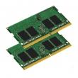 16GB RAM Erweiterung 2x KINGSTON 8GB RAM DDR4 2400MHz