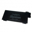 "LMP Batterie MacBook Air 13"" 1. Generation 01/08 - 10/10"