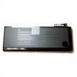 "LMP Batterie MacBook Pro 13"" Alu Unibody 06/09 - 10/12"