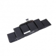 "LMP Batterie MacBook Pro 15"" Retina ab 06/12-10/13, A1417"