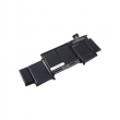 "LMP Batterie MacBook Pro 13"" Retina ab 10/13-03/15, A1493"