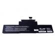 "LMP Batterie MacBook Pro 15"" Retina ab 06/12-10/13"