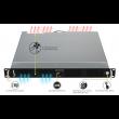 SONNET xMac mini Server, Thunderbolt 3 Rack