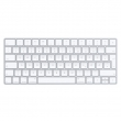 Apple Magic Keyboard, MLA22D/A, Sonderangebot