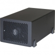 SONNET Echo Express SE IIIe Chassis PCIe mit Thunderbolt 3