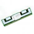 FCM 4GB FBDIMM DDR2 PC5300 667Mhz, kleiner Kuehler