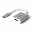 LMP USB-C 3.1 zu DisplayPort Adapter