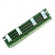FCM 2GB FBDIMM DDR2 PC5300 667Mhz, grosser Kuehler