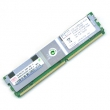 FCM 1GB FBDIMM DDR2 PC6400 800Mhz, kleiner Kuehler