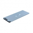 "LMP Batterie MacBook 13"" Alu Unibody 10/08 - 05/09, A1280"