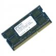 FCM 2GB DDR3 SO-DIMM PC3-8500 1066Mhz