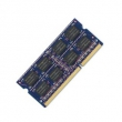 FCM 4GB DDR3L 1.35V SO-DIMM PC3-12800 1600Mhz