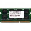 FCM 8GB DDR3L 1.35V SO-DIMM PC3-12800 1600Mhz