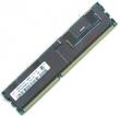FCM 16GB DDR3 DIMM PC3-10600 1333Mhz mit ECC reg. für Mac Pro