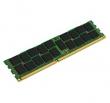 FCM 32GB DDR3 DIMM PC3-10600 mit 1333Mhz mit ECC reg. für Mac Pro