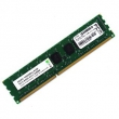FCM 8GB DDR3 DIMM PC3-8500 1066Mhz mit ECC